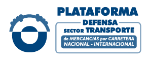 Familia del Sector Transporte