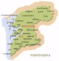 Pontevedra
