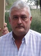 Manuel Nuñez Gonzalez - Presidente Plataforma